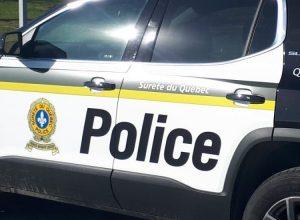 Une femme poignardée dans un centre commercial de Saint-Hyacinthe