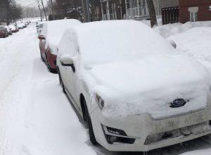 stationnement-hiver-e1588174350770