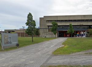 Lancement de la programmation du Théâtre de la Ville de Longueuil