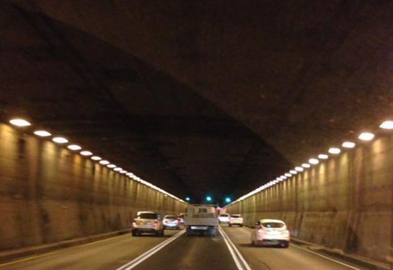 La réfection du tunnel Louis-H-La Fontaine va causer des maux de tête