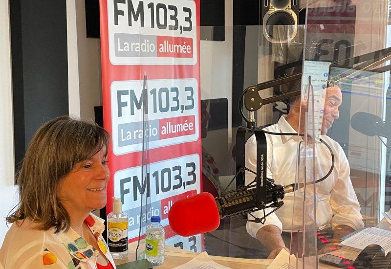 Élections municipales: des candidats contre les quotes-parts à Saint-Lambert