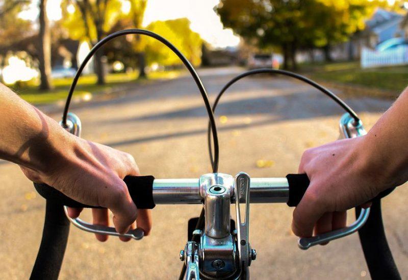 Près de 4 700 km à vélo au bénéfice des autistes du Québec