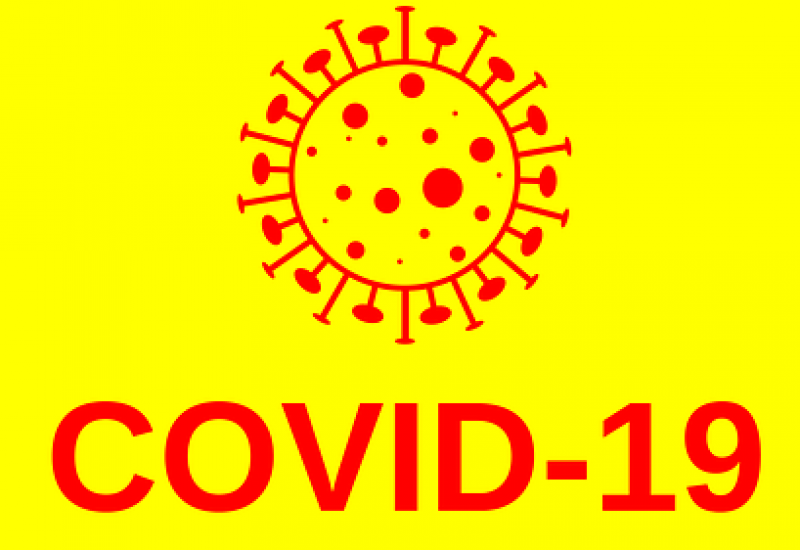 virus-4915862_1280