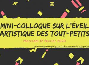 visuel_colloque_enfance_facebook