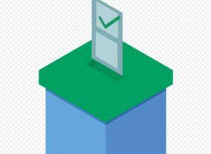 Le vote par correspondance pour les 70 ans et plus à Mont-Saint-Hilaire