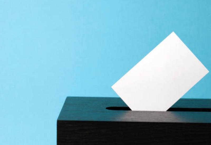 Les élections sont terminées à Boucherville