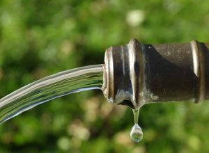 Candiac en a marre du gaspillage d'eau