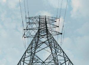 Des milliers d'abonnés privés d'électricité à Longueuil